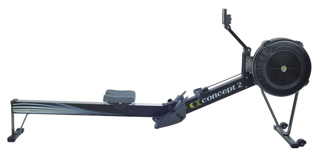 10 best accessories for Indoor Rowing | RowingConcept